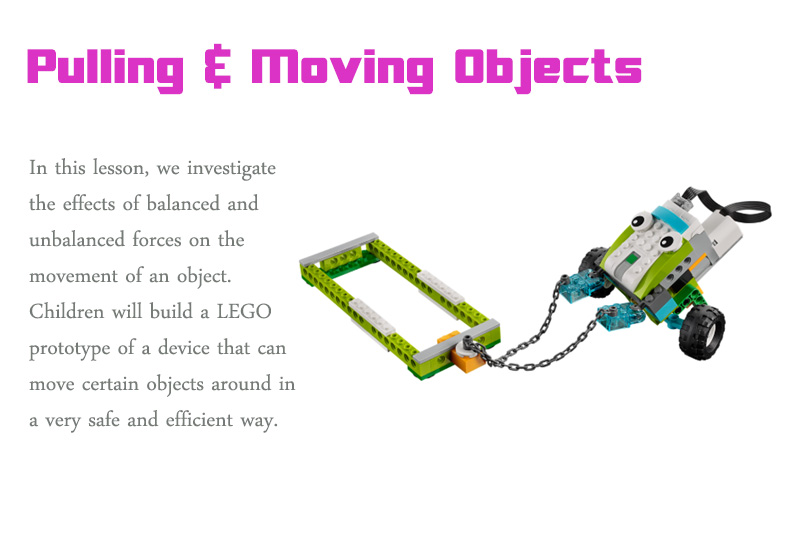 Pulling-and-Moving-objects.jpg