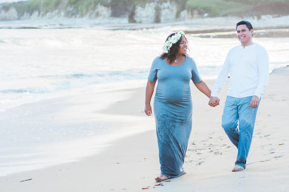 Maternity  - Why Invest in Maternity Portraits