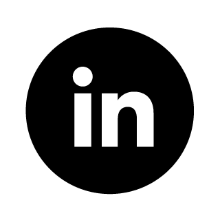 socialicon_linkedin.png
