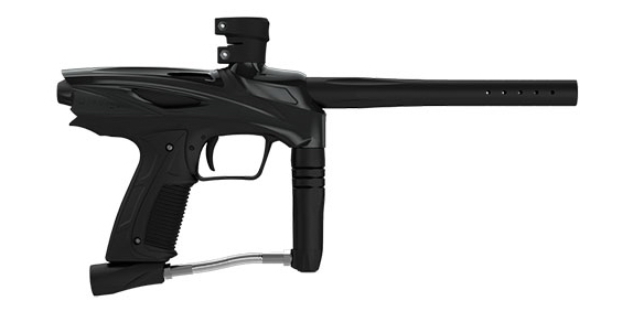 gog_enmey_paintball_gun.jpg