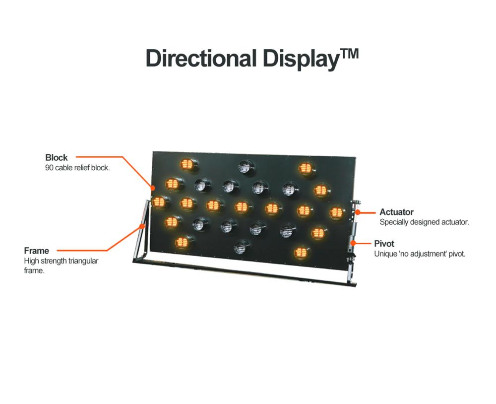 ?format\=500w arrow board wiring diagram arrow wiring diagrams trafcon arrow board wiring diagram at gsmx.co