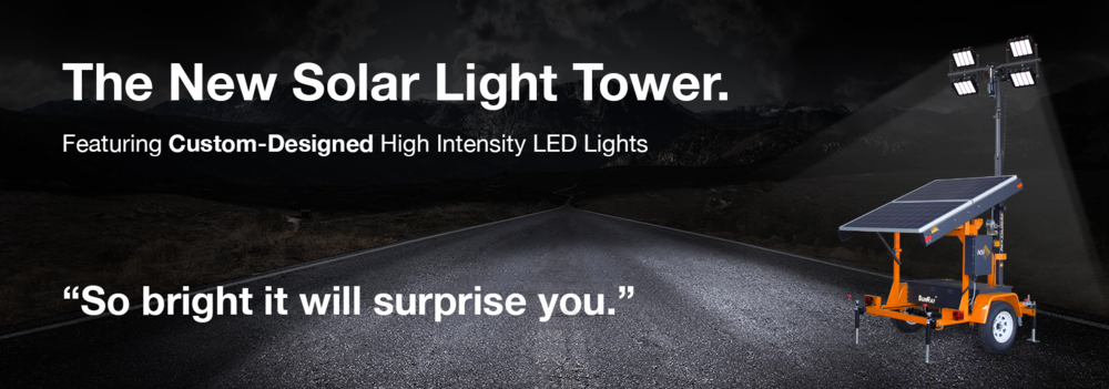 FINAL Solar Light Tower.png