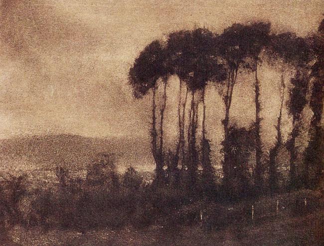fjs-Robert-Demachy-Toucques-Valley-1906-.jpg
