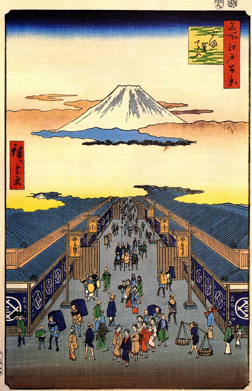 Hiroshige,_Sugura_street-2.jpg