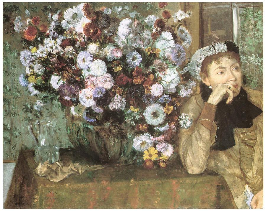 a-woman-with-chrysanthemums-edgar-degas.jpg
