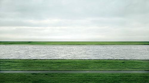 Rhein_II.jpg