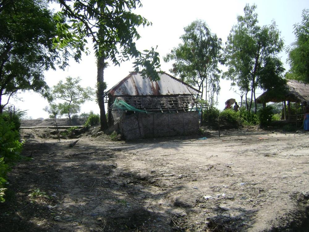Land on Rupamari.jpg 3.jpg