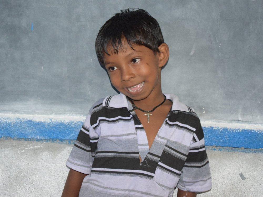 043. Unsure Akash Sardar (2).JPG