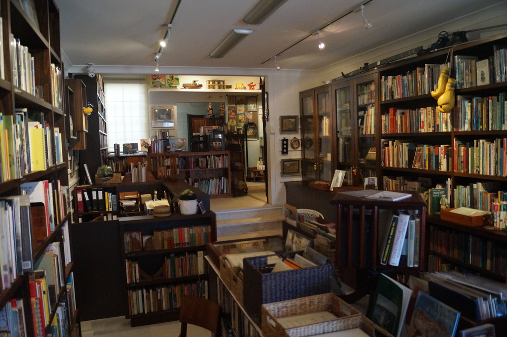 Rare and collectable books for sale