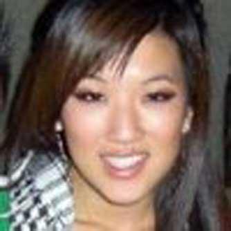 Angela Liu Sequoia Creative Consultant