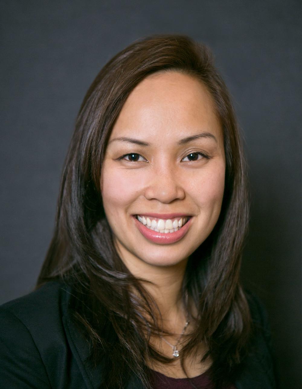 Melanie Leung - Realtor