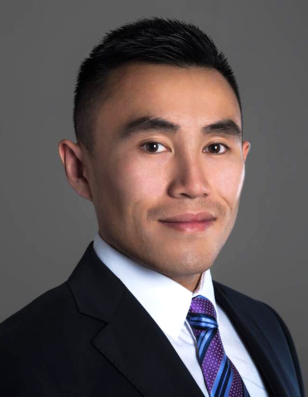 Jimmy Ma - Realtor