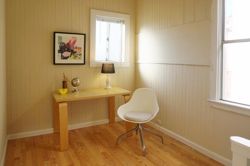 Office (8) (800x532).jpg