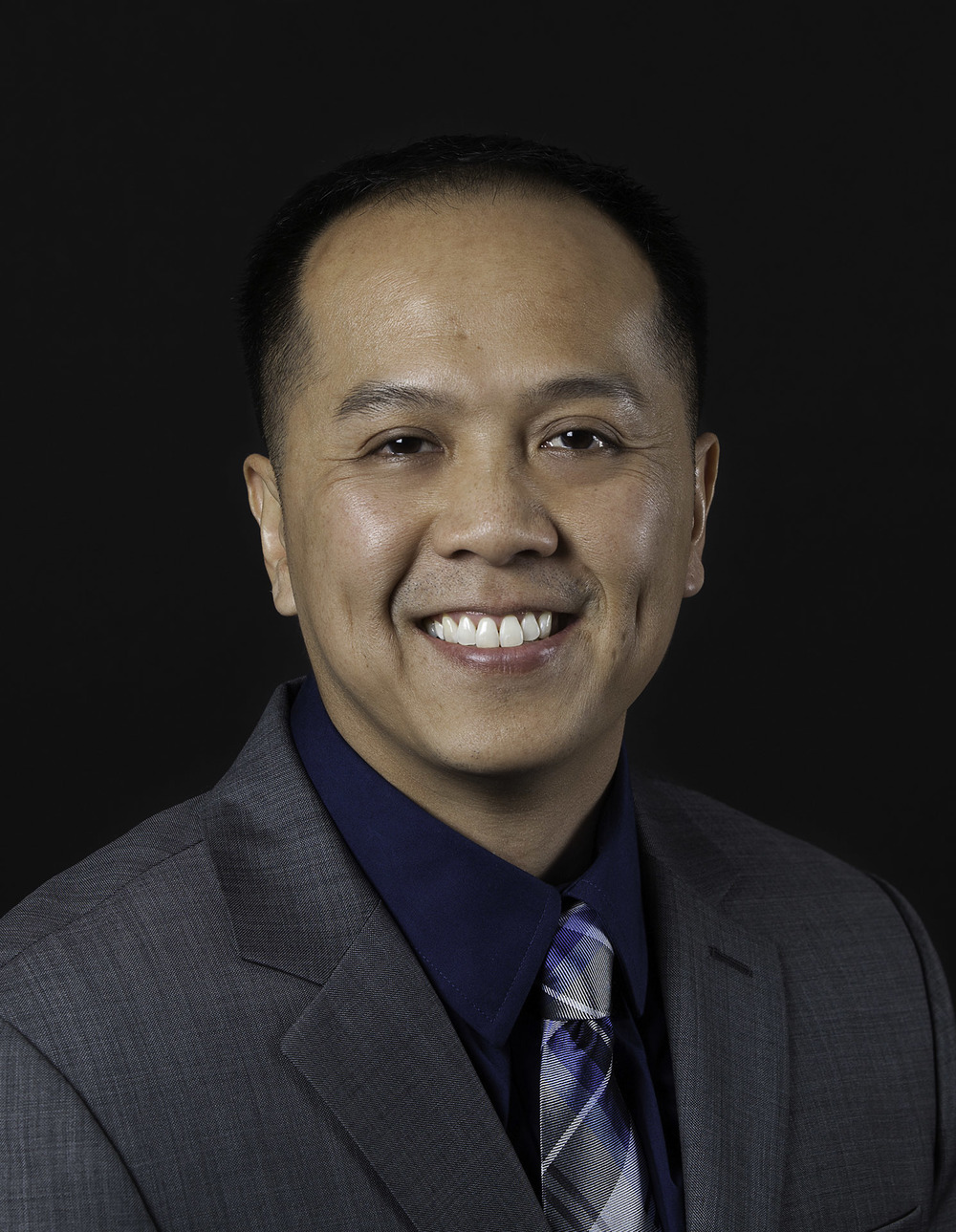 Ted Truong, Realtor