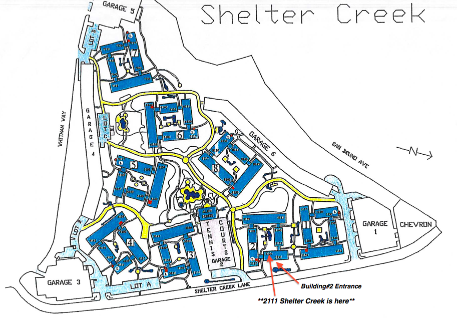 13. 2111 Shelter Creek Map.jpg