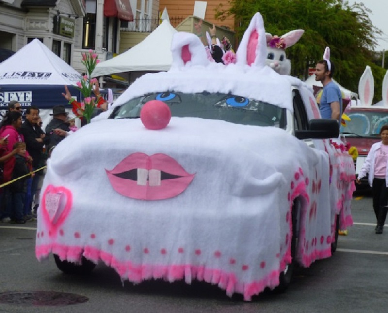Easter3 (800x647).jpg