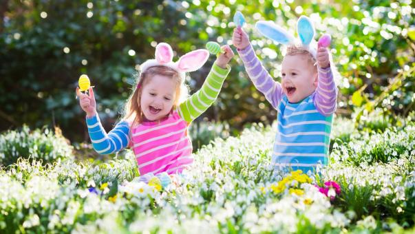 Easter2 (603x340).jpg
