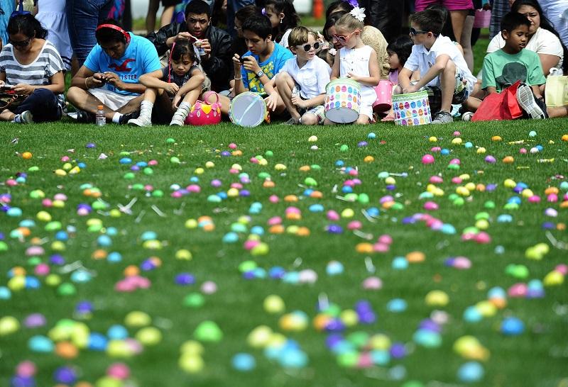 Easter7 (800x546).jpg