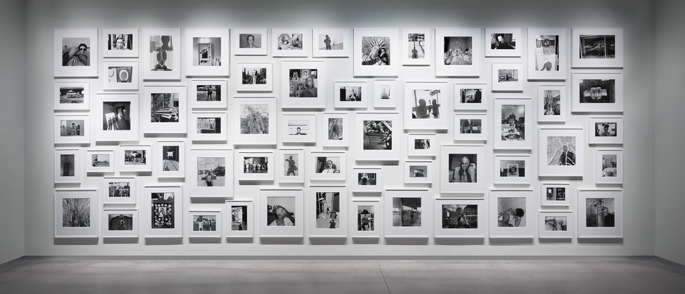 Located on San Francisco's Embarcadero, Pier 24 Photography hosts public photography exhibitions and special programs.
