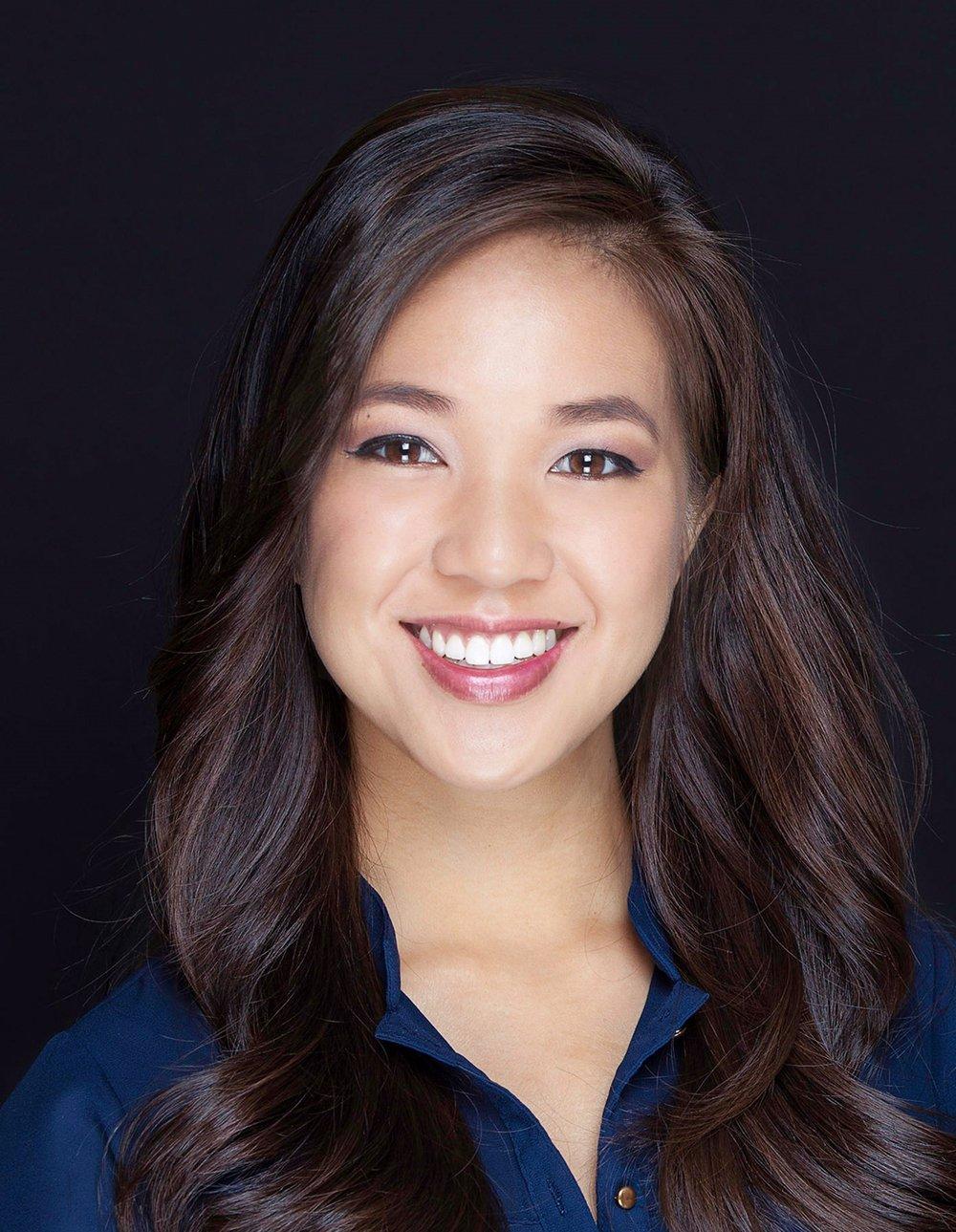 Eileen Chau2.jpg
