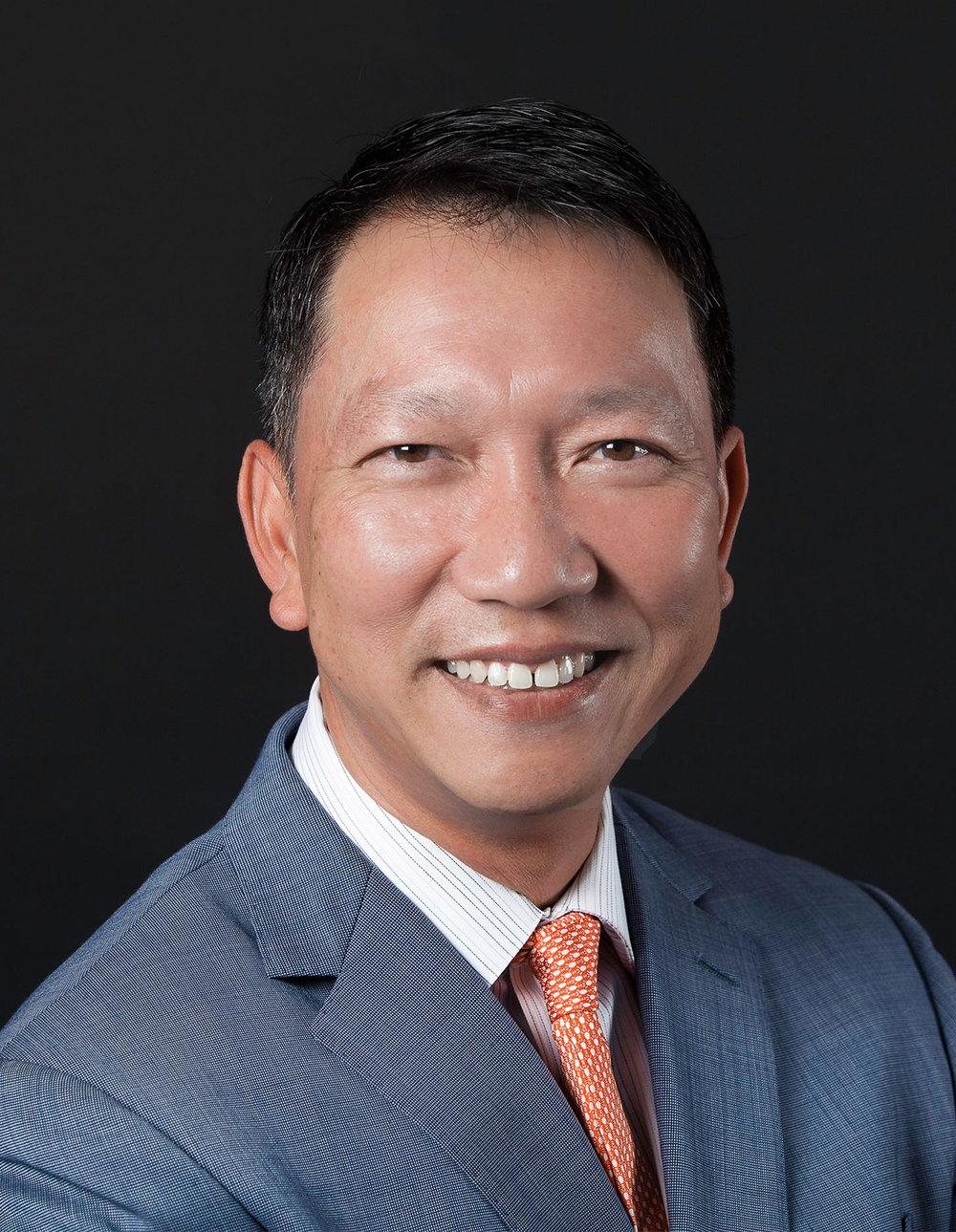Sonny Chan 4.jpg