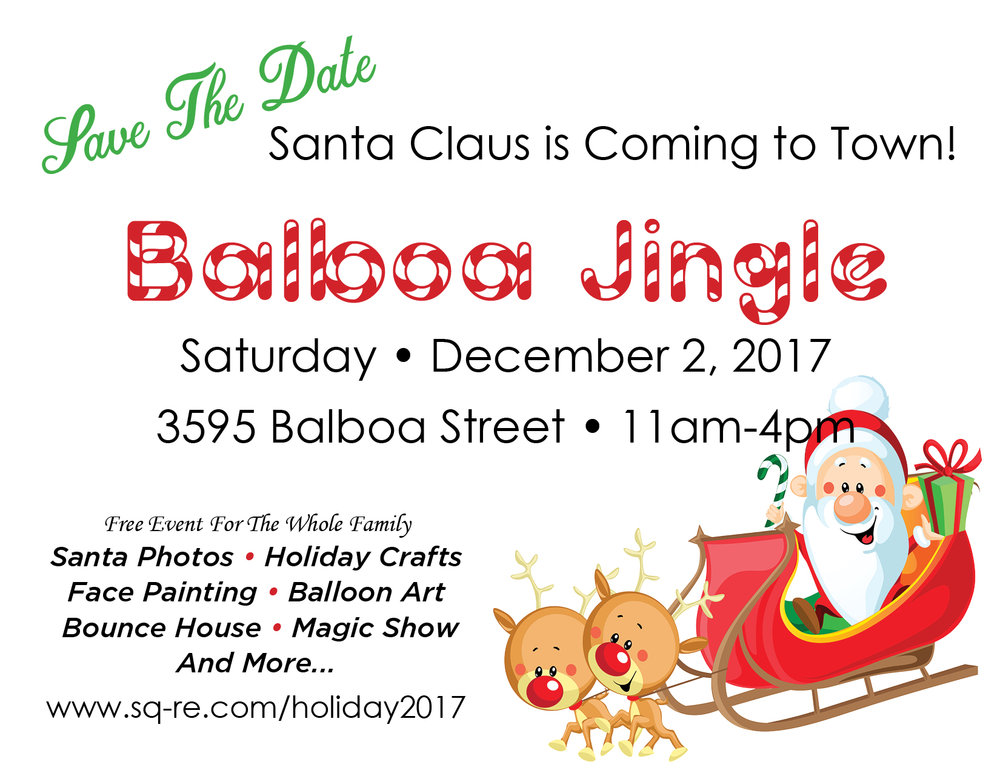 2017 Holiday Kickoff - Save the Date.jpg