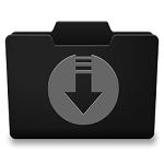 Black-Grey-Downloads.png