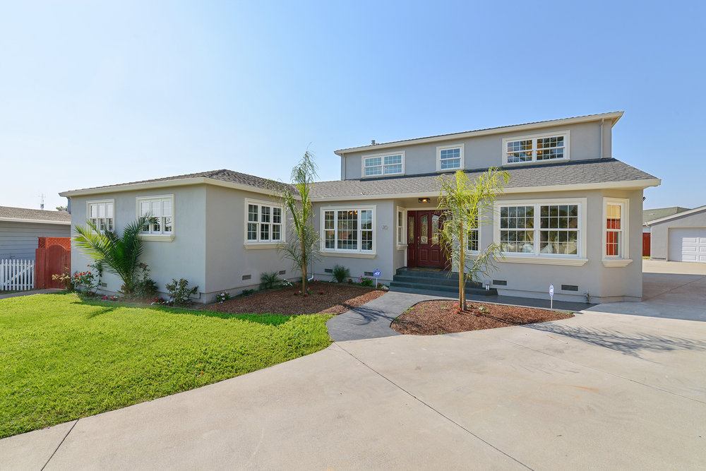 Sold at $1,735,000<strong>10 Chico Court, South San Francisco</strong>