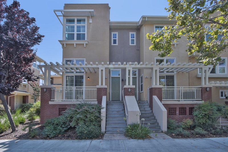 Sold at $925,000<strong>386 Jackson Street, San Jose</strong>