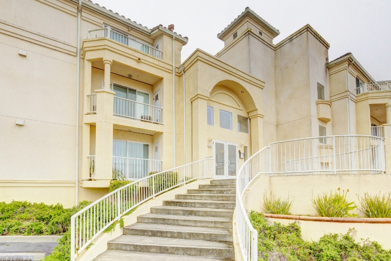 Sold at $580,000<strong>3865 Carter Drive#203, South San Francisco</strong>