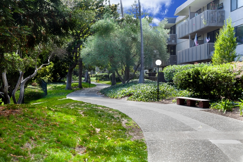 Sold at $530,000<strong>8144 Shelter Creek Lane, San Bruno</strong>
