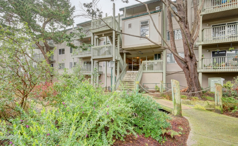 Sold at $508,000<strong>395 Imperial Way #219, Daly City</strong>
