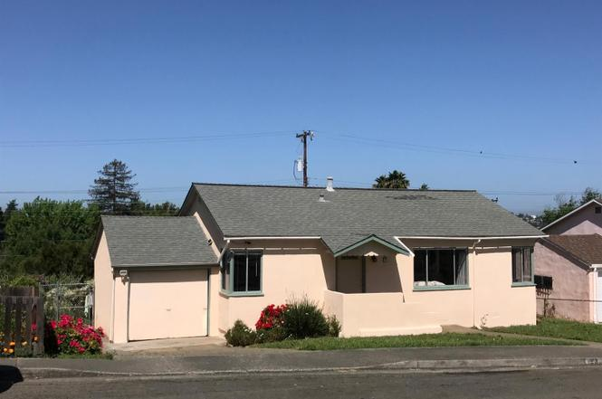 Sold at $285,000<strong>23 Beverly Drive, Vallejo</strong>