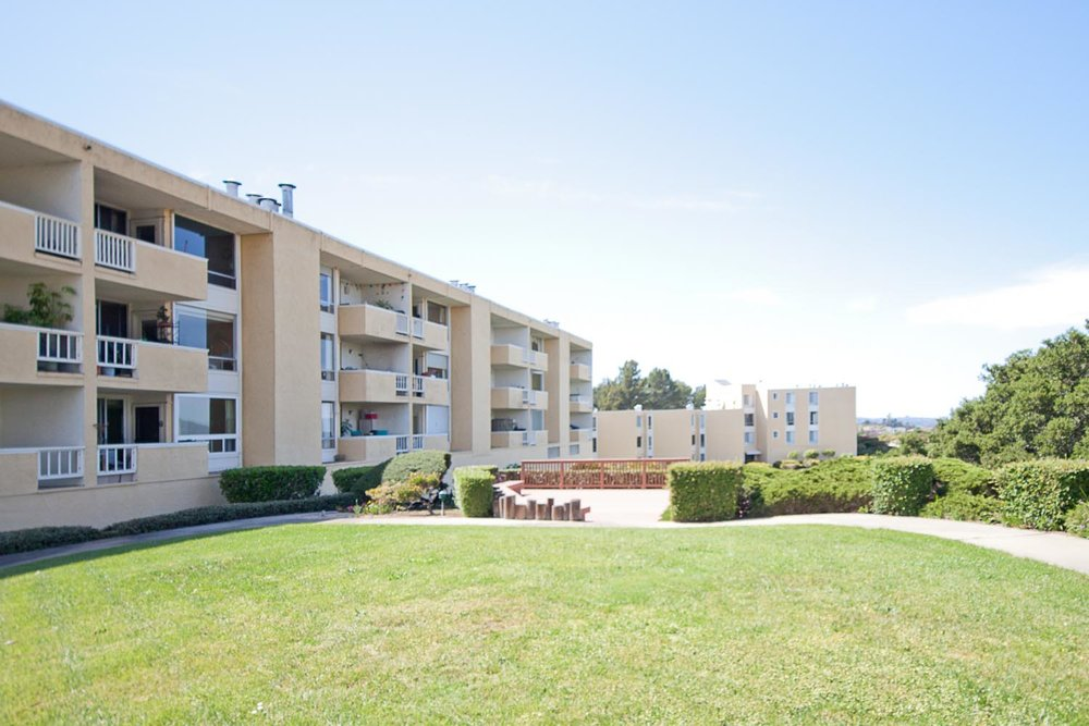 Sold at $610,000<strong>340 Vallejo Drive #63, Millbrae</strong>