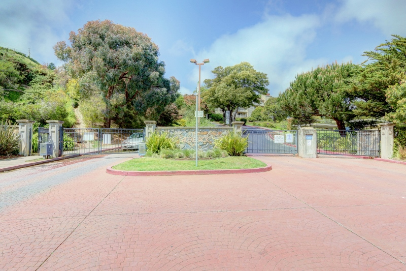 Sold at $725,000<strong>2111 Wildflower Court, Daly City</strong>