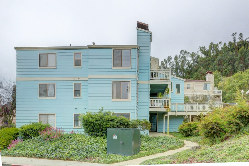 Sold at $555,000<strong>508 Cedar Court, Daly City</strong>