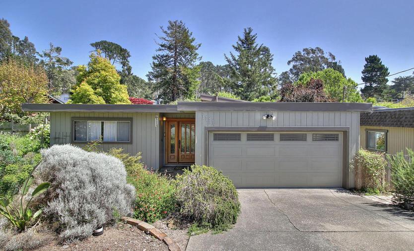 Sold at $900,000<strong>1111 Cedar Street, Montara</strong>