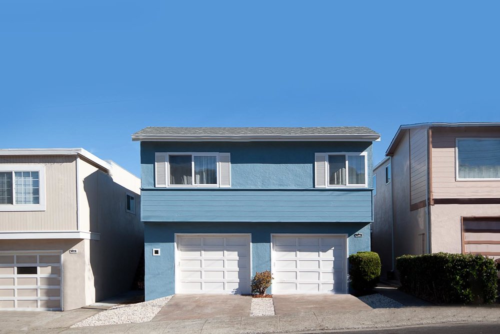 Sold at $868,900<strong>286 Polaris Way, San Francisco</strong>