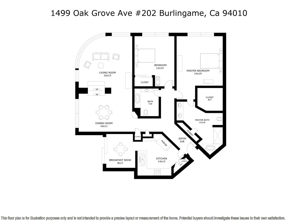 44_1499_Oak_Grove_Ave_202_Burlingame_Ca_94010.jpg