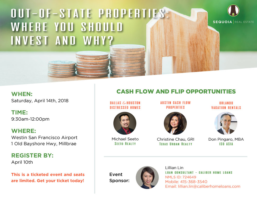 Sequoia Real Estate - Out of State Investment Seminar.jpg