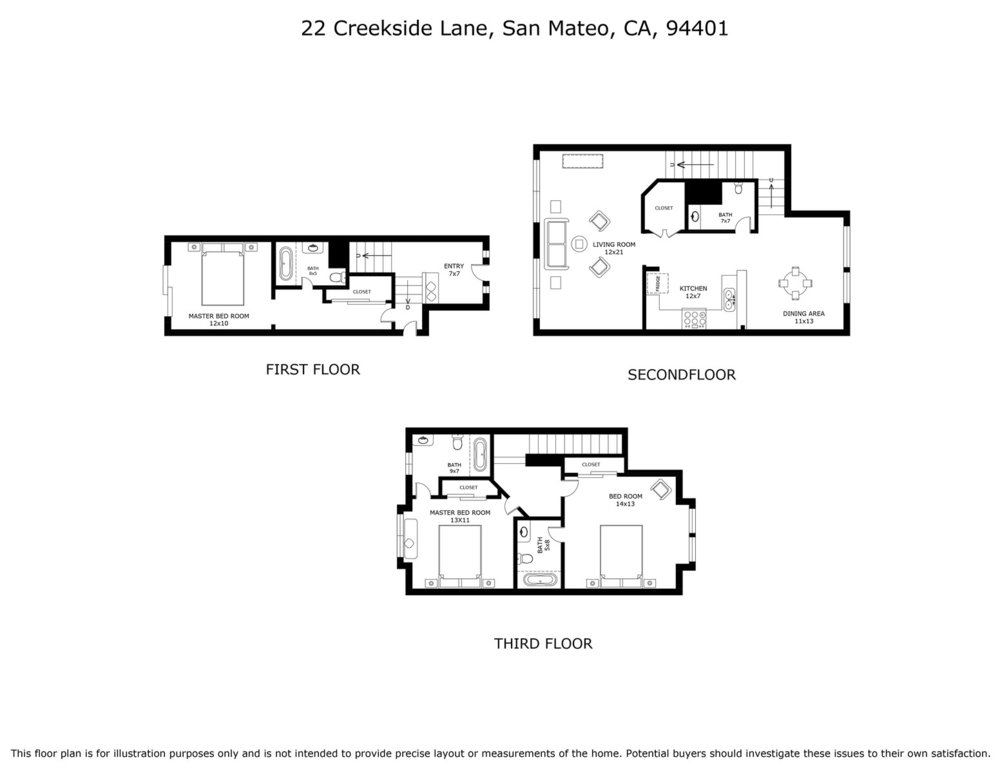 46_22_Creekside_Lane_San_Mateo_CA_94401_mls.jpg