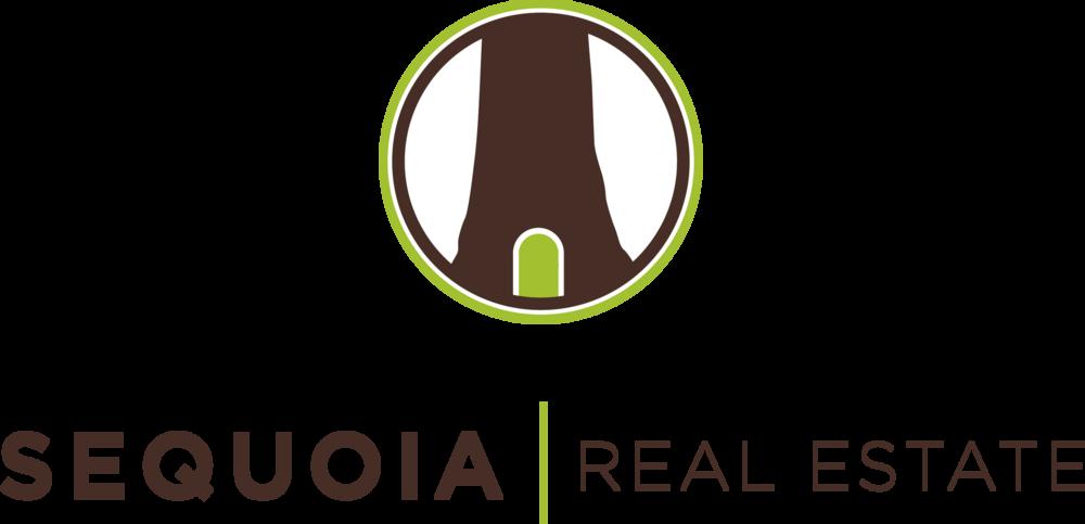 Vertical Logo MAIN.png