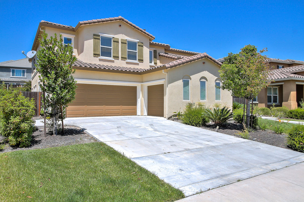 4516 Sweet Water Street, Antioch<strong>offered at $620,000</strong>