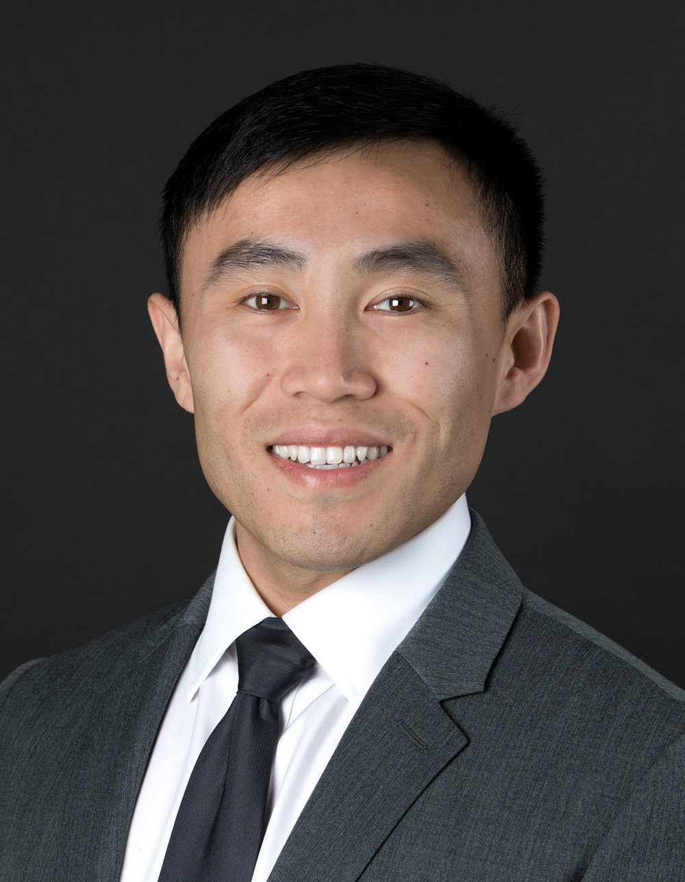 Jimmy Ma - Headshot2.jpg