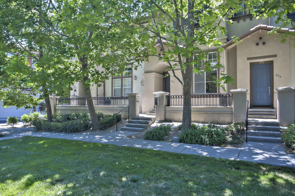 Sold at $500,000<strong>205 San Fernando, San Pablo</strong>