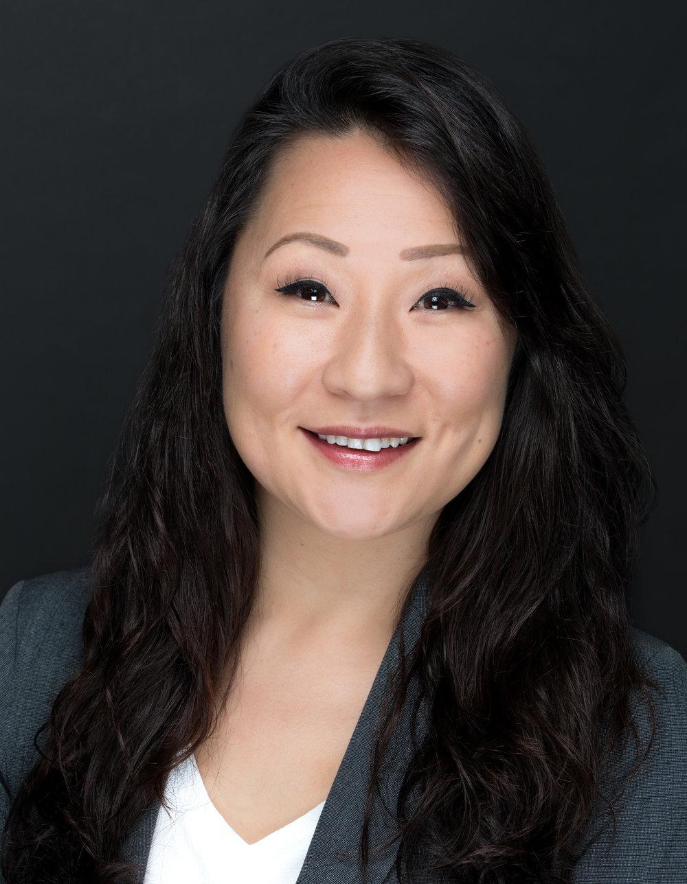 Christina Hui - Headshot.jpg