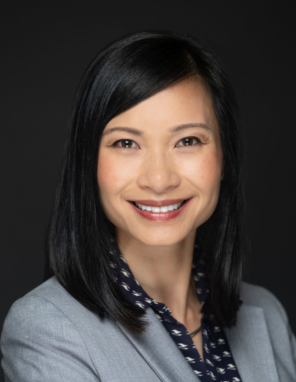 Ann Chang - Headshot.jpg
