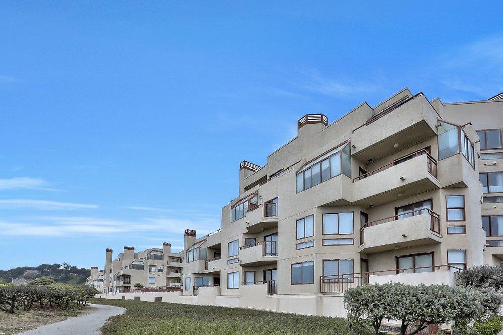 875 La Playa Street #172, San Francisco<strong>offered at $599,000</strong>