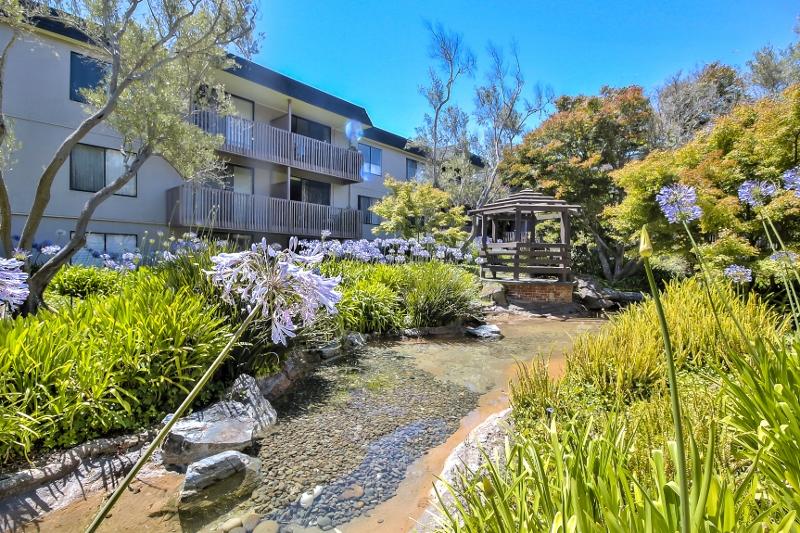 Sold at $473,000<strong>3213 Shelter Creek Lane, San Bruno</strong>