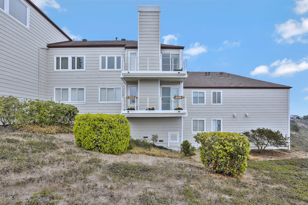 853 Green Ridge Drive #8, Daly City<strong>offered at $749,000</strong>